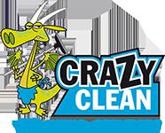 Crazy Clean